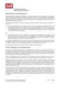 Steunbare activiteiten en basissteun (pdf) - IWT - Page 4