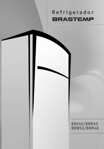 Manual W10326517 - Submarino.com.br