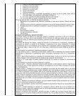 Convocatoria IG-2012-01 - Instituto Nacional de Geriatría - Page 3