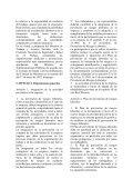 Real Decreto 39/1997, de 17 enero, Reglamento de ... - Amat - Page 2