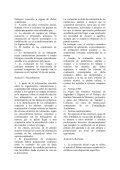 Real Decreto 39/1997, de 17 enero, Reglamento de ... - Amat - Page 4