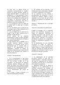 Real Decreto 39/1997, de 17 enero, Reglamento de ... - Amat - Page 5
