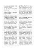 Real Decreto 39/1997, de 17 enero, Reglamento de ... - Amat - Page 7