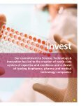 An Introduction to the Biotechnology Sector in Ireland - IDA Ireland - Page 4