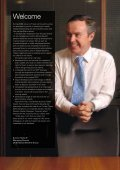 Everyone Benefits - August 2008 - JLT - Page 2
