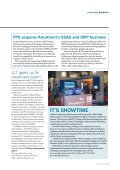 Everyone Benefits - August 2008 - JLT - Page 5