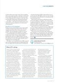 Everyone Benefits - August 2008 - JLT - Page 7