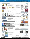 Download Line Card - Triangle Fastener - Page 2
