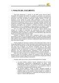 le politiche della regione veneto per una società libera ... - Dronet - Page 7