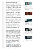 Gem/Ã¥ben denne artikel som PDF - 16:9 - Page 5