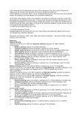 2.1.180 Boerderij Leferink, Brinkweg 3 - De Hofmarken - Page 3