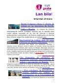 edo - Ayuntamiento de Irun - Page 5