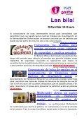 edo - Ayuntamiento de Irun - Page 6