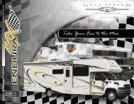 2006 EnduraMax Web - Rvguidebook.com
