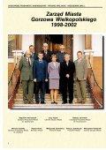 gws wydanie specjalne 2002 - Gorzów - Page 2