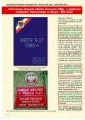 gws wydanie specjalne 2002 - Gorzów - Page 4