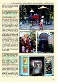 gws wydanie specjalne 2002 - Gorzów - Page 5