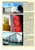 gws wydanie specjalne 2002 - Gorzów - Page 6