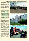 gws wydanie specjalne 2002 - Gorzów - Page 7