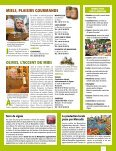 DOssIEr - Montpellier Agglomération - Page 5