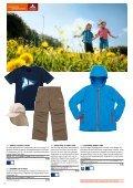 outdoor mit kindern - Seite 5