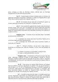 lei nº 2.987, de 29 de junho de 2009. - Prefeitura Municipal de Feira ... - Page 2