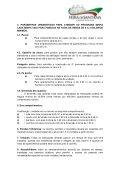 lei nº 2.987, de 29 de junho de 2009. - Prefeitura Municipal de Feira ... - Page 7