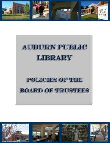 Download PDF - City of Auburn