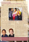 Offene Tore - Christliche Freunde Israels - Page 4