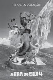 A Era do Gelo 4.pdf - Theresa Catharina