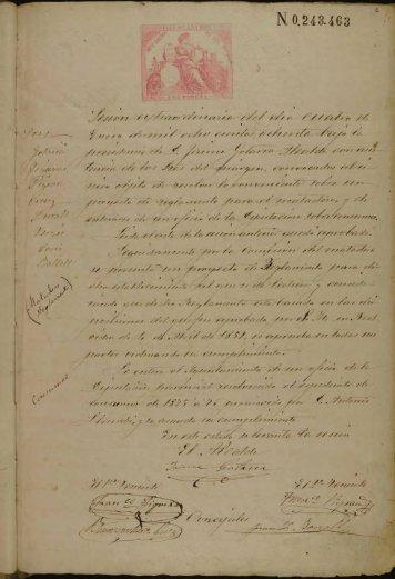 pàg. 1 a 176, 04-01-1880 a 18-06-1881