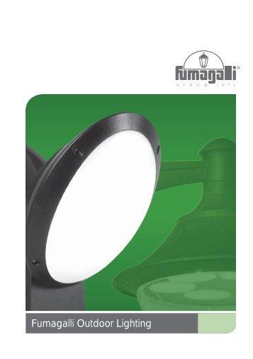 Download Fumagalli