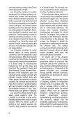 Student Handbook - Lee University - Page 7
