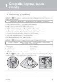 Poziom podstawowy i rozszerzony - Sklep Internetowy WSiP - Page 3