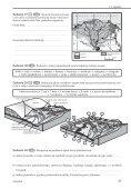 Poziom podstawowy i rozszerzony - Sklep Internetowy WSiP - Page 5