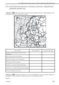 Poziom podstawowy i rozszerzony - Sklep Internetowy WSiP - Page 7