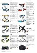 Bergsport - Seite 3