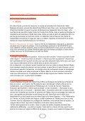 Voir le livre d'or - Diocèse d'Albi - Page 3