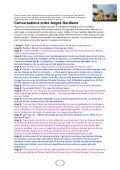 Voir le livre d'or - Diocèse d'Albi - Page 6