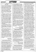 Volume 6 No. 2: February 1977 - Craig Sams - Page 4