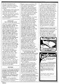 Volume 6 No. 2: February 1977 - Craig Sams - Page 6