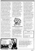 Volume 6 No. 2: February 1977 - Craig Sams - Page 7
