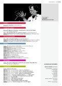 Archimède - Espace culture de l'université de Lille 1 - Page 3