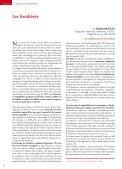 Archimède - Espace culture de l'université de Lille 1 - Page 4