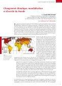 Archimède - Espace culture de l'université de Lille 1 - Page 5
