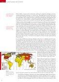 Archimède - Espace culture de l'université de Lille 1 - Page 6