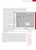 Archimède - Espace culture de l'université de Lille 1 - Page 7