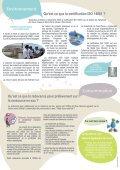 Actualite - Veolia Eau Réunion - Page 2