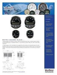 G12matrix_black_0509.. - Veethree Instruments