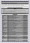 Sraz účastníků: v pondělí dne 30.07.2012 nejpozději v 11:00 ... - VTT - Page 2